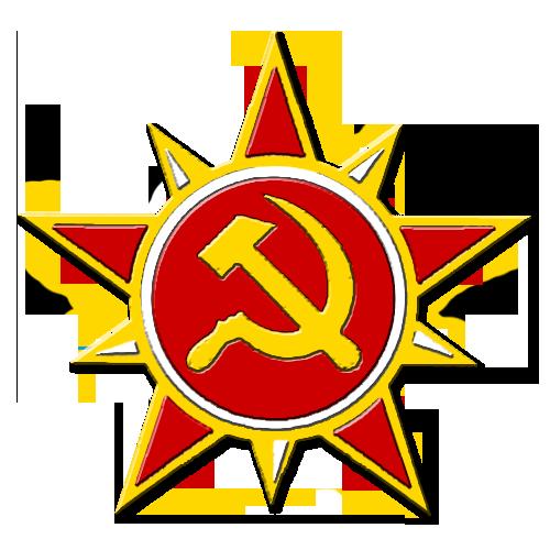 image ra3 ussr logo png command and conquer wiki fandom rh cnc wikia com ussr logo text usar logo