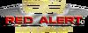 CC RedAlert Remastered Logo