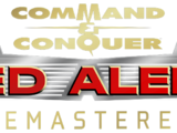 Command & Conquer: Red Alert - Remastered