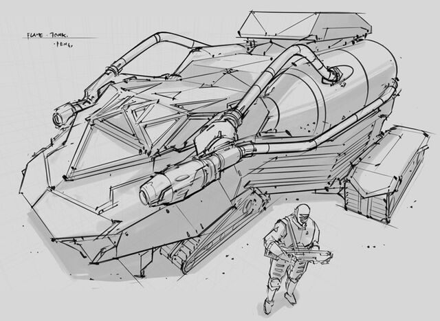 File:CNCTW Flame Tank Concept Art 1.jpg