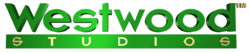 Westwoodstudios logo
