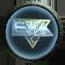 Command-&-Conquer-Wiki