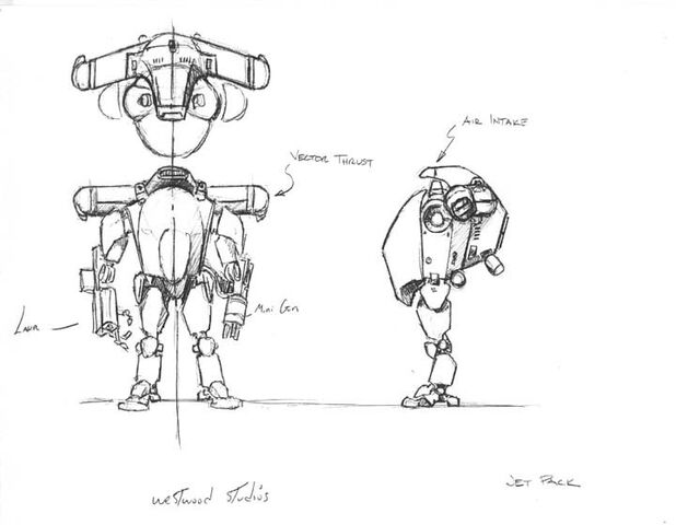 File:CNCTD XO Jetpack concept art.jpg