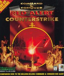 Counterstrike US