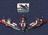 Dreadnought (Red Alert 2)