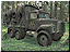 RA1 Supply Truck Textless Icons