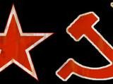 Romanov's Rebels