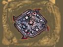 TA Nod Base4