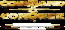 CnC Remastered лого