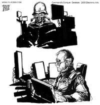 Tib Inc Hacker