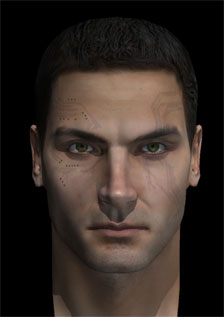 File:CNCT Ricardo Vega Face.jpg