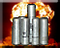 ZH Nuclear Shells Icons