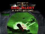 Red Alert: A Path Beyond