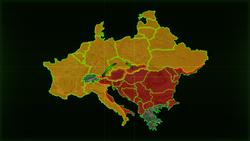 Austriaorslovakia