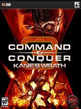 Cc3kw-win-cover-1-