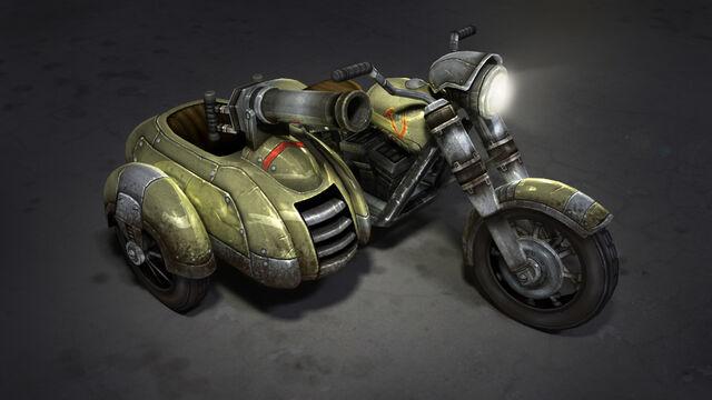 File:RA3 MortarCycle1sm.jpg