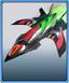 CNCRiv Phantom