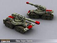 SniperCannon-render