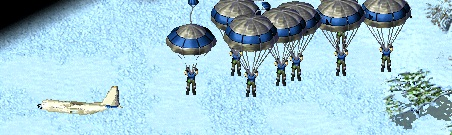 File:Airborne Deplo.jpeg
