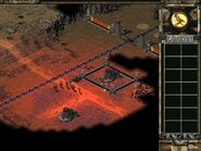Mine Power Grid07