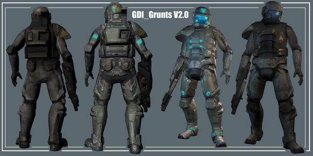 File:CNCT Grunts Concept Art.jpg