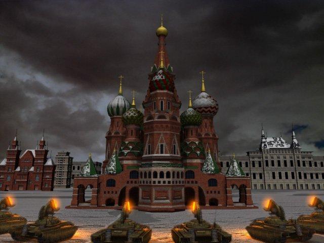 File:Prism Tanks Moscow.jpg