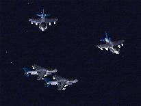 RA2 Harriers