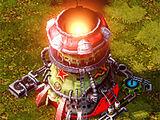 Reactor (Red Alert 3)