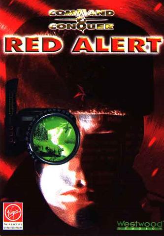File:RA Red Alert Cover.png