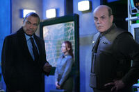 Granger and Boyle 1