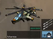 APA Mantis 01