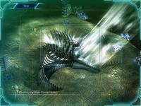 GDI 15 The Final Battle 02