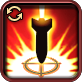 RA3 Single Warhead Icons
