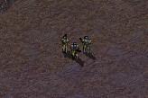 GDI light infantry