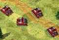 RA2 Tesla Tank beta appearance.PNG