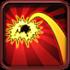RA3 Flea Jump Icons