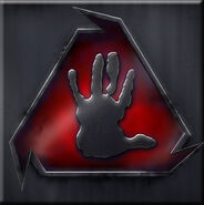 596px-BlackHand CC3 Logo1