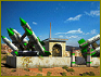 Demo SCUD Storm icon