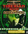 TS Firestorm US cover.jpg