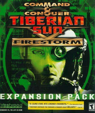 File:TS Firestorm US cover.jpg
