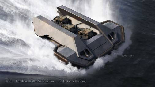 File:CNCTW Early Hovercraft 2.png