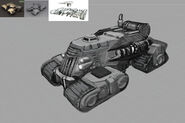 Michael-phillippi-cnc-previz-vehicle-groundvehicle-v02