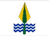 Al-Kharijah