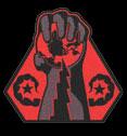 BlackHand Ren1 Logo1