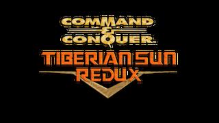 Redux logo v3