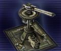 TW Defensive Turret Icons