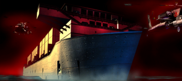 File:CNCR Nod Freighter.png