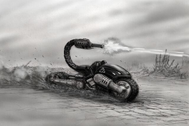 File:CNCTW Unused Attack Bike.jpg