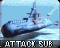 RA2 Beta Typhoon Sub Icons