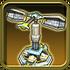 RA3 Imperial Radar Icons
